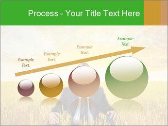 0000096759 PowerPoint Template - Slide 87