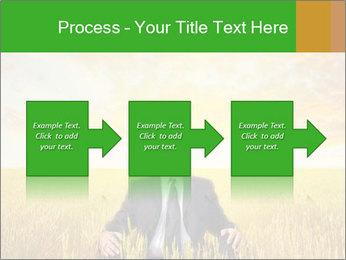 0000096759 PowerPoint Template - Slide 88