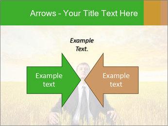 0000096759 PowerPoint Template - Slide 90