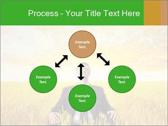 0000096759 PowerPoint Template - Slide 91