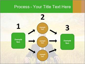0000096759 PowerPoint Template - Slide 92