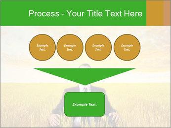 0000096759 PowerPoint Template - Slide 93