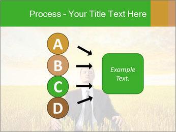 0000096759 PowerPoint Template - Slide 94