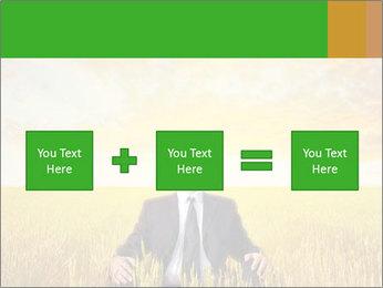 0000096759 PowerPoint Template - Slide 95