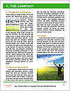 0000096759 Word Template - Page 3