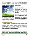 0000096759 Word Template - Page 4