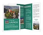 0000096762 Brochure Template