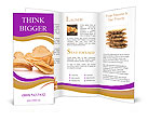 0000096765 Brochure Templates