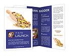 0000096766 Brochure Templates