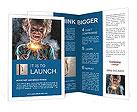 0000096784 Brochure Templates