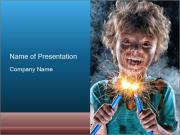 0000096784 PowerPoint Templates