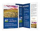 0000096786 Brochure Templates