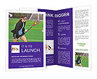 0000096788 Brochure Templates