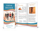 0000096801 Brochure Templates
