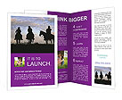0000096812 Brochure Templates