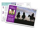 0000096812 Postcard Templates