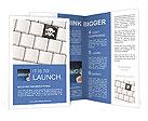 0000096815 Brochure Templates