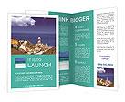 0000096816 Brochure Templates