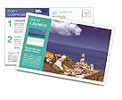 0000096816 Postcard Templates