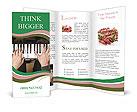 0000096818 Brochure Templates