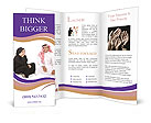 0000096820 Brochure Templates