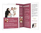 0000096821 Brochure Templates