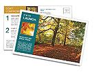 0000096822 Postcard Templates