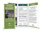 0000096827 Brochure Templates