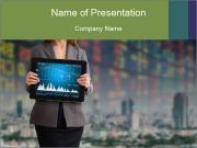 0000096827 Plantillas de Presentaciones PowerPoint