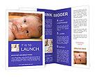 0000096830 Brochure Templates