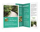 0000096833 Brochure Templates