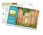 0000096834 Postcard Templates