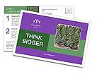 0000096838 Postcard Templates