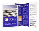 0000096843 Brochure Templates