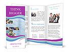 0000096844 Brochure Templates