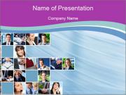 0000096844 Modelos de apresentações PowerPoint