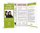 0000096845 Brochure Templates