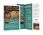 0000096850 Brochure Templates
