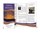 0000096851 Brochure Templates