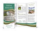 0000096854 Brochure Templates