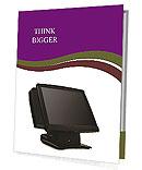 0000096855 Presentation Folder