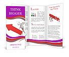 0000096857 Brochure Templates