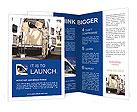0000096858 Brochure Templates