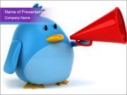 0000096862 Plantillas de Presentaciones PowerPoint