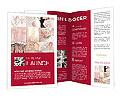 0000096863 Brochure Templates