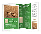0000096865 Brochure Templates