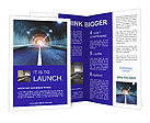0000096870 Brochure Templates