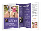 0000096874 Brochure Templates