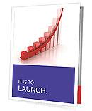 0000096875 Presentation Folder