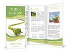 0000096876 Brochure Templates